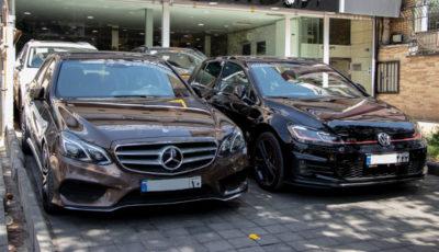 قیمت خودروهای خارجی ارزان میشود؟