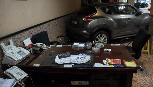 قیمت خودروهای خارجی 70 میلیون تومان ارزان شد / فعلا نمایشگاهداران تعطیل هستند