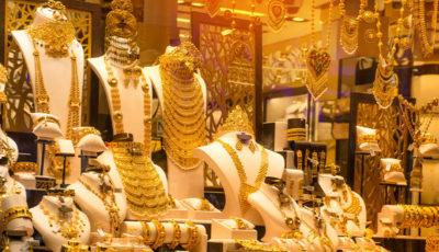 قیمتهای بازار طلا و سکه در آخرین روز هفته / قیمت دلار و یورو امروز ۹۹/6/27