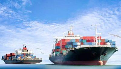 پیشبینی وضعیت صادرات در سال ۹۹