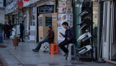 تعمیر لوازم خانگی جایگزین خرید شد / شوک قیمت در بازار کالاهای ایرانی