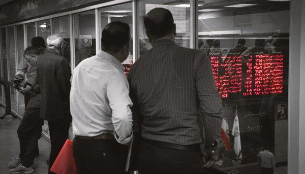 بررسی عملکرد مالی یک نماد بورسی / «بکهنوج» چقدر ارزنده است؟