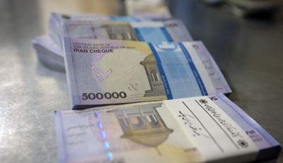 بار مالی کرونا برای صندوقهای بازنشستگی چقدر است؟