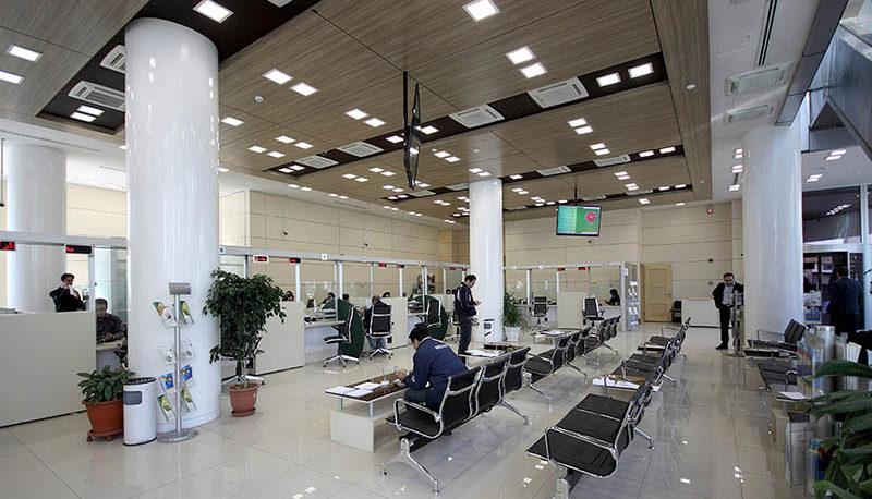 تازهترین آمار از وضعیت سپردههای بانکی / خروج سپردههای بانکی در ۱۵ استان