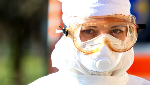 درمان ویروس کرونا؛ آنچه از کووید-۱۹ نمیدانید!