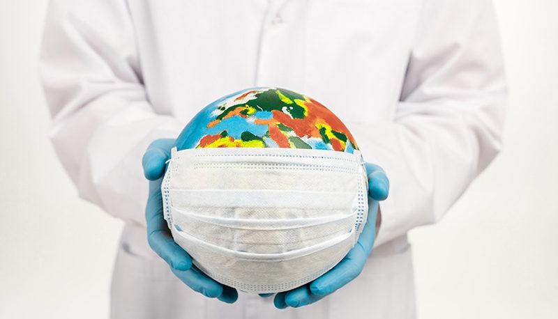 ویروس کرونا و ویروس سارس؛ مقایسه دو بیماری دنیاگیر در قرن ۲۱