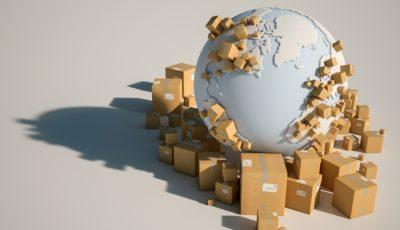 عصر جدید تولید؛ بررسی اثرات کروناویروس بر زنجیره تولیدات جهانی