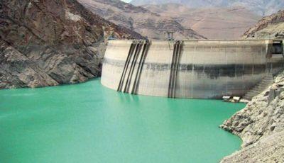 جهش تولید بدون توجه به منابع آبی امکانپذیر نیست