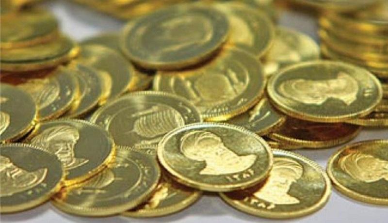 مالیات سکه در سال ۹۹ چه میشود؟