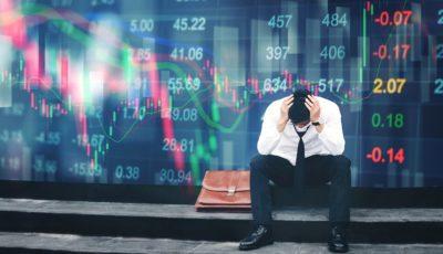 بررسی دلایل و هزینههای بحران مالی 2008 / آیا کرونا رکود دیگری ایجاد میکند؟