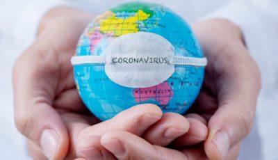 میزان آمادگی کشورها برای مقابله با بیماریهای همهگیر چقدر است؟