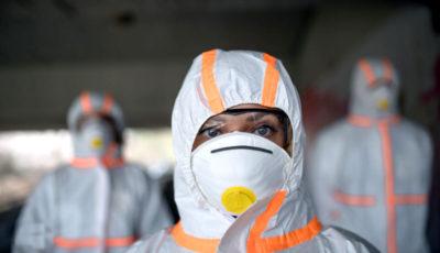 علائم جدید ویروس کرونا چیست؟