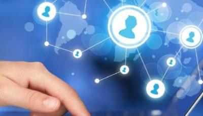 جزییات پرداخت وام به کسب و کارهای اینترنتی
