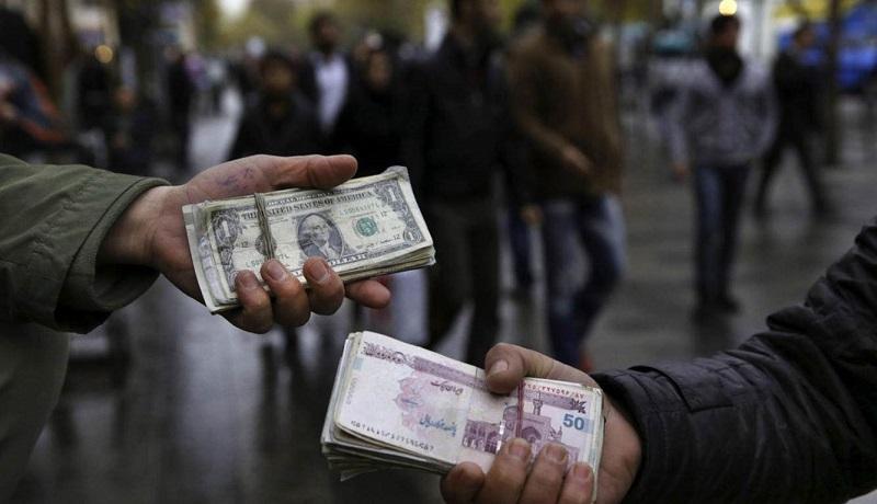 وضع مالی مردم ایران چطور است؟/ اینفوگرافیک