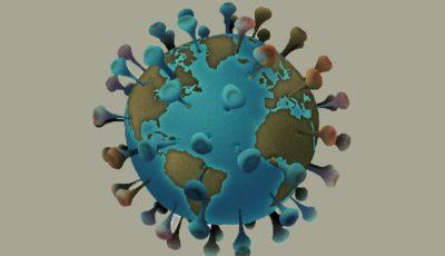 داروی اقتصاد بیمار جهان چیست؟ / سیاستهای اقتصادی که در مواجهه با کرونا جواب میدهند
