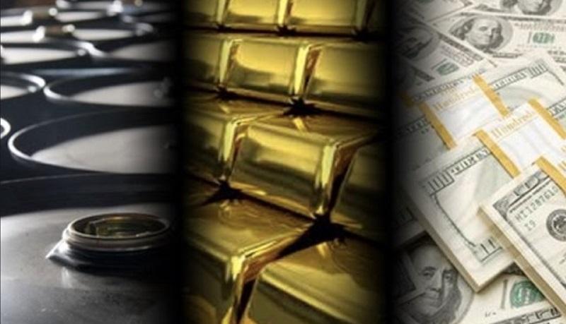 گسترش ویروس کرونا با بازارهای جهانی چه کرد؟ / واکنش مثبت طلا به کاهش نرخ بهره