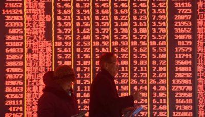 بازارهای جهانی امروز چه سیگنالی به بورس میدهند / پایان افت ۷ هفتهای دلار
