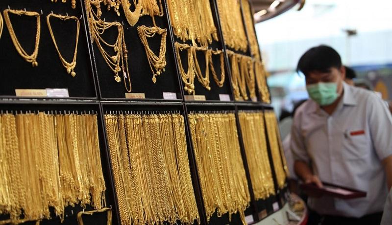 آیا قیمت طلا به 1700 دلار میرسد؟
