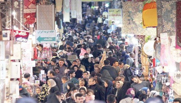 در اردیبهشت امسال بالاترین تورم متعلق به کدام استان بود؟