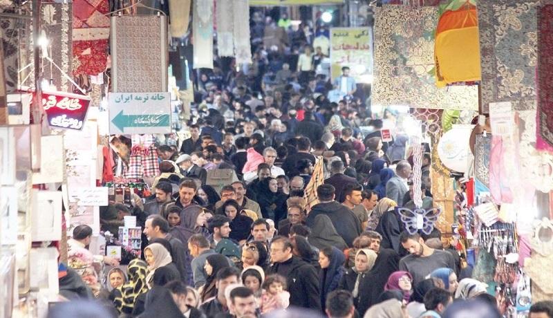نرخ تورم همچنان در مدار صعودی / «تفریح» متورمترین بخش اقتصادی در خرداد شد
