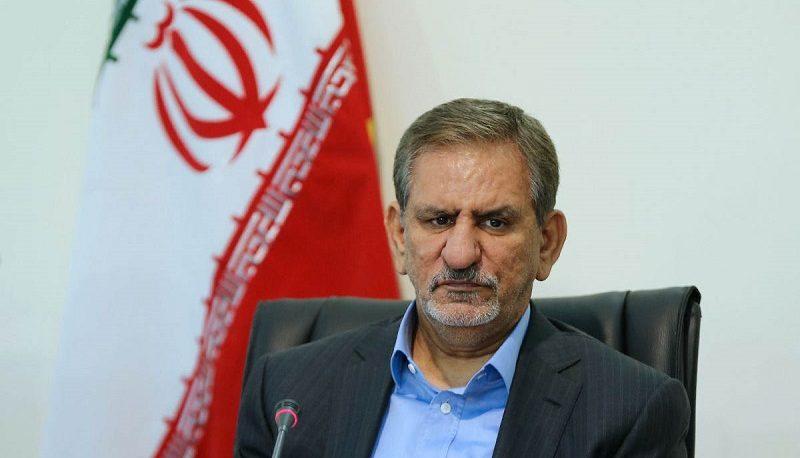 بخشنامه جدید بورسی دولت / هیچ علامت منفی به بورس داده نشود
