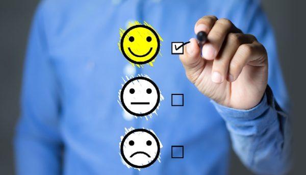 چطور رضایت شغلی خود را افزایش دهیم؟