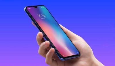 درآمد صنعت موبایل چقدر است؟