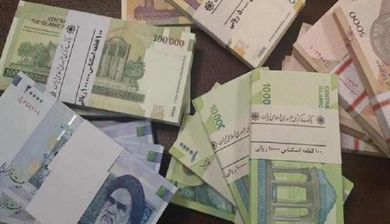 پرداخت یارانه ۴۵ هزار و ۵۰۰ تومانی به ۹۲۱ میلیون نفر