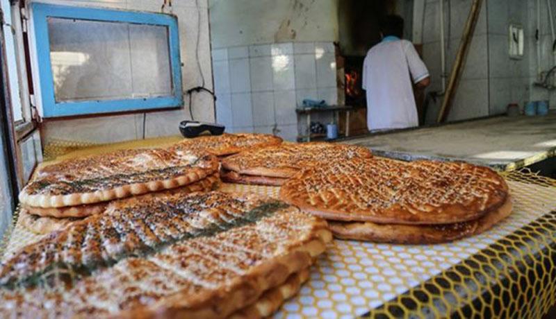 خریداران نان قسطی صاحب شغل میشوند / توزیع آرد رایگان برای بدهکاران نانواییها