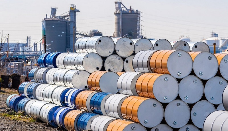 شوک ترامپ به بازار جهانی نفت