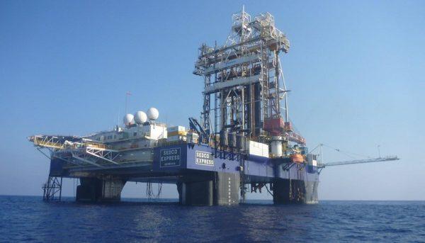 رشد یک دلاری قیمت نفت در معاملات روز سهشنبه