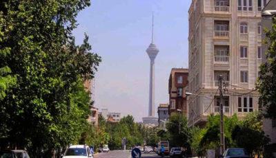 کمترین و بیشترین سرمایه لازم برای خرید مسکن در تهران ویلا چقدر است؟