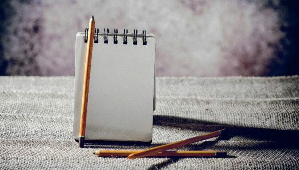 بهترین روش تقویت حافظه؛ با کاغذ و قلم بنویسید