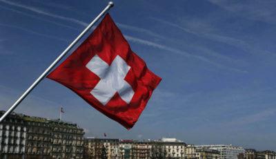 تمایل شرکتهای سوئیسی برای استفاده از کانال صادرات به ایران