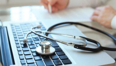 کدام کشورها بهترین سیستم بهداشتی و درمانی را دارند؟