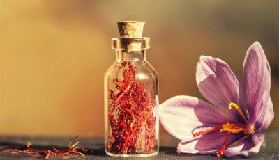 آیا زعفران ارزان میشود؟