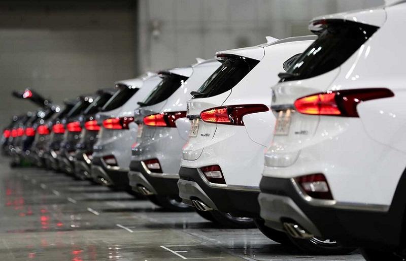 ارزاني قيمت خودرو با آزادسازي واردات چقدر محتمل است؟