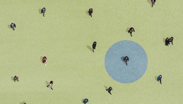 شبیهسازی ویروس کرونا: این بحران چگونه گسترش مییابد و چطور باید با آن مقابله کرد؟