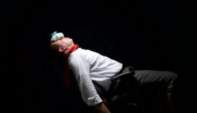 مرخصی سلامت روانی؛ آنچه باید در ایران باشد و نیست