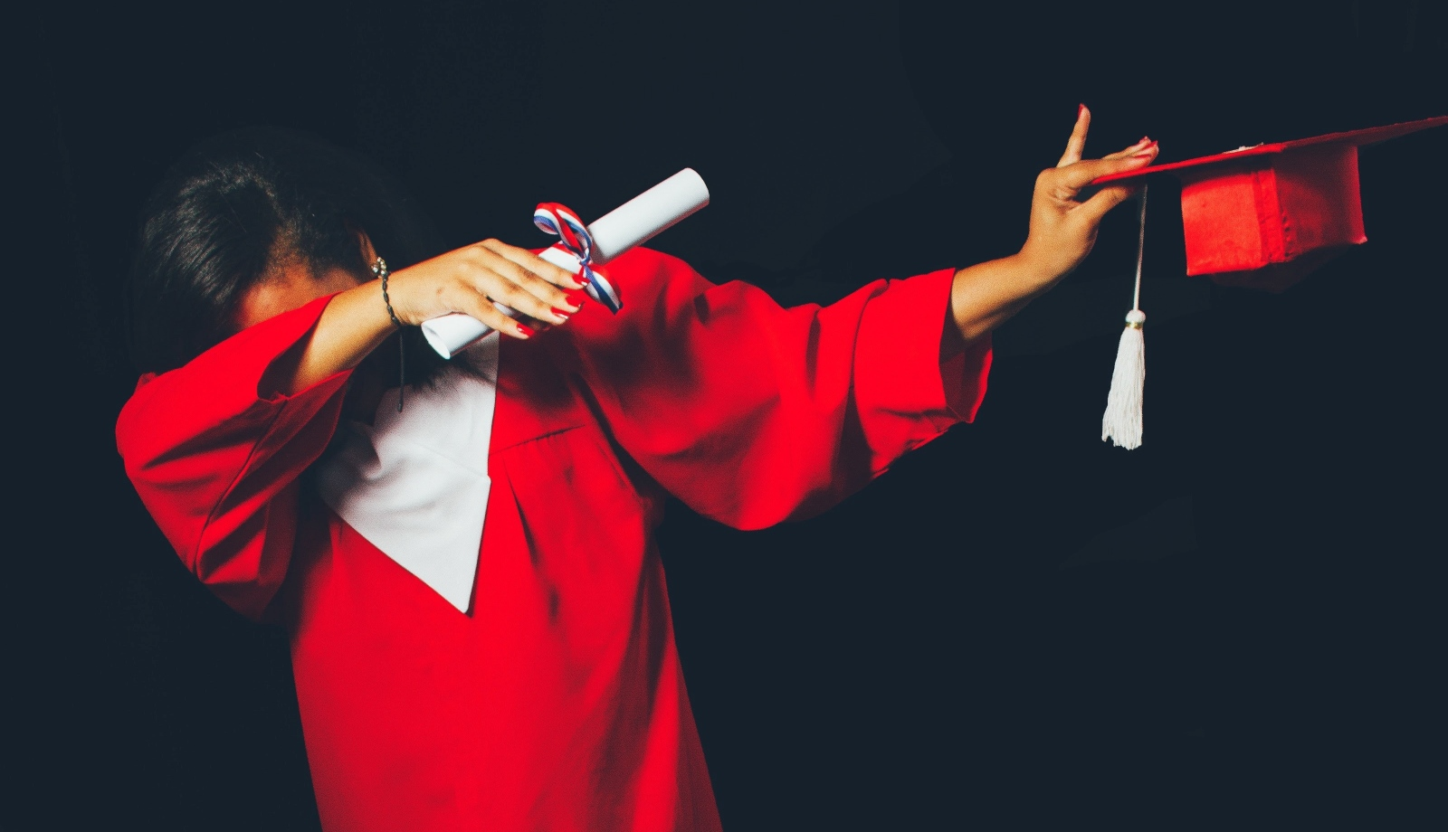 راز موفقیت دانشجویان برتر چیست؟