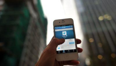 توییتر در کدام کشورها بیشترین کاربر را دارد؟