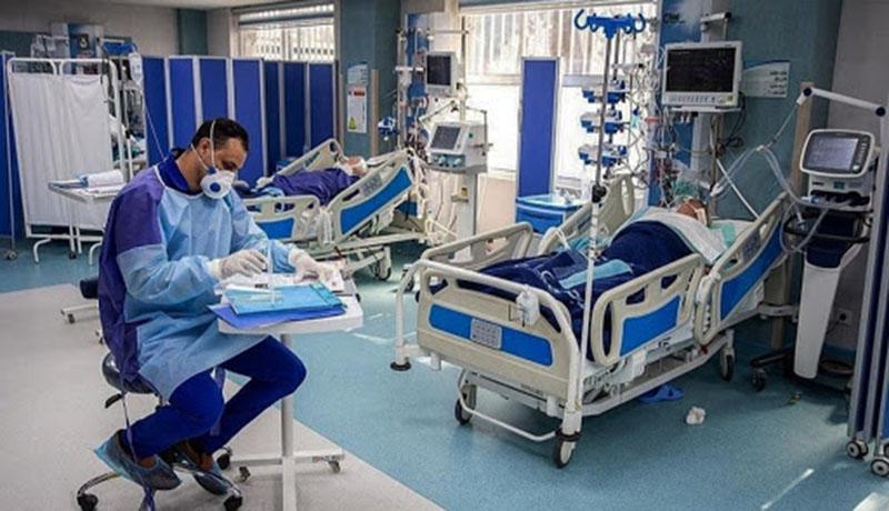 درمان رایگان کرونای بیمهشدگان تامین اجتماعی
