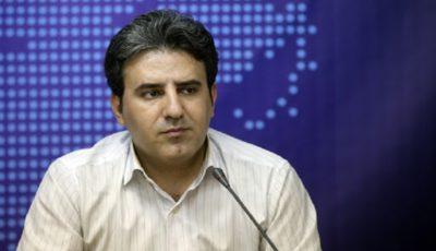 آیا سقوط ارزش لیر ترکیه بر اقتصاد ایران تاثیر دارد؟