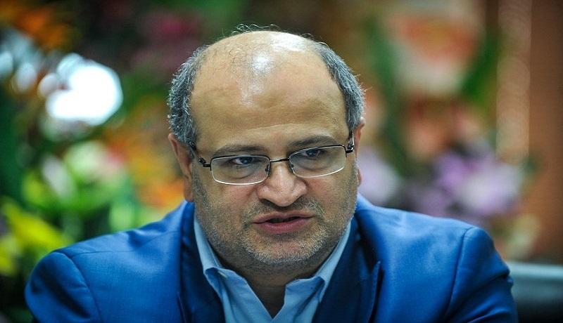 نحوه جدید اداره تهران برای مقابله با کرونا شنبه اعلام میشود