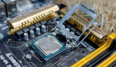 ثبت سفارش واردات محصولات رایانهای متوقف شد / پیشبینی قیمت محصولات IT