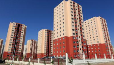 مالیات از خانههای خالی به کجا رسید؟