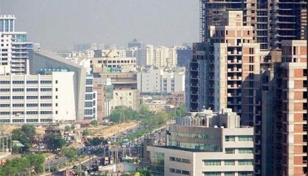 قیمت خانه در کدام منطقه تهران  بیشتر گران شده است؟