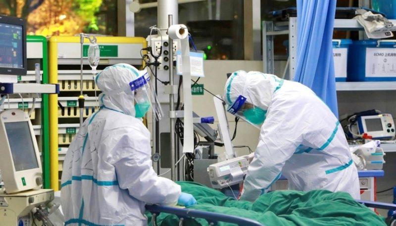 بیماران کرونا با چه هزینهای از بیمارستان ترخیص شدند؟