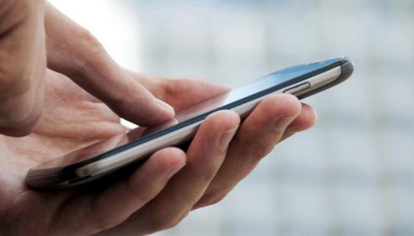 هر پیامک چند تومان است؟