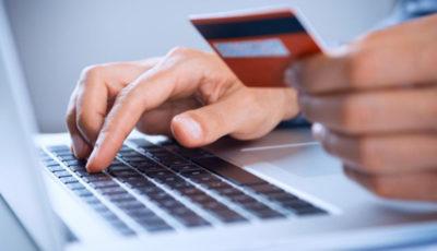 این نوع حساب بانکی یارانه شما را قطع میکند!